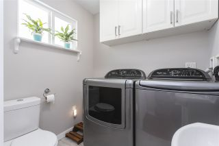 """Photo 10: 891 PINEBROOK Place in Coquitlam: Meadow Brook House for sale in """"MEADOWBROOK"""" : MLS®# R2561222"""