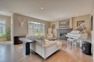 Photo 8: 162 Aspenmere Drive: Chestermere Detached for sale : MLS®# A1014291