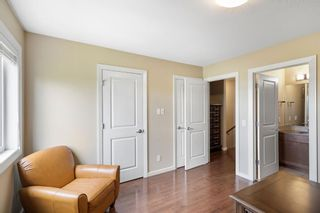 Photo 33: 407 Valley Ridge Manor NW in Calgary: Valley Ridge Row/Townhouse for sale : MLS®# A1112573