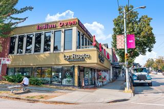 """Photo 19: 311 1988 MAPLE Street in Vancouver: Kitsilano Condo for sale in """"THE MAPLES"""" (Vancouver West)  : MLS®# R2497159"""