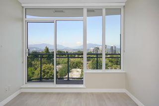 """Photo 20: 1001 13318 104 Avenue in Surrey: Whalley Condo for sale in """"Linea"""" (North Surrey)  : MLS®# R2608342"""