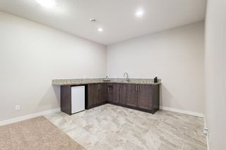 Photo 28: 62 Baysprings Terrace SW: Airdrie Detached for sale : MLS®# A1069228