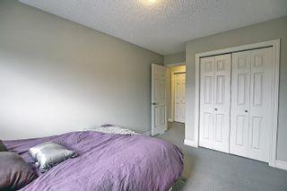 Photo 34: 12025 167A Avenue in Edmonton: Zone 27 Attached Home for sale : MLS®# E4245968