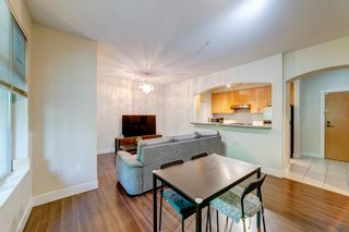 """Photo 5: 211 4885 VALLEY Drive in Vancouver: Quilchena Condo for sale in """"MACLURE HOUSE"""" (Vancouver West)  : MLS®# R2618425"""