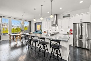 """Photo 1: 24705 104 Avenue in Maple Ridge: Albion House for sale in """"Robertson Heights"""" : MLS®# R2544557"""