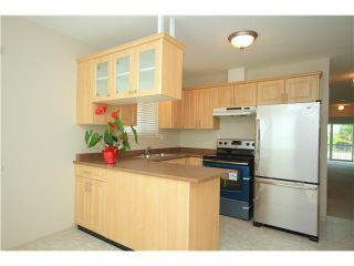 Photo 4: 3578 WELLINGTON Avenue in Vancouver: Collingwood VE House for sale (Vancouver East)  : MLS®# V967871