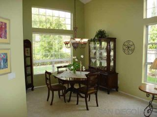 Photo 2: RANCHO PENASQUITOS House for rent : 4 bedrooms : 12143 Branicole Ln in San Diego
