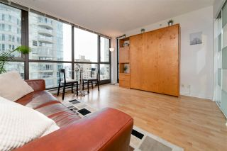 """Photo 5: 1609 1331 ALBERNI Street in Vancouver: West End VW Condo for sale in """"The Lions"""" (Vancouver West)  : MLS®# R2551404"""