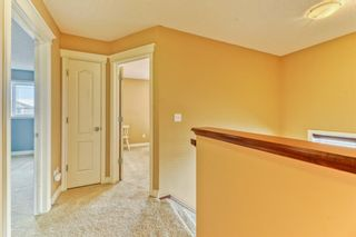 Photo 24: 616 Luxstone Landing SW: Airdrie Detached for sale : MLS®# A1075544