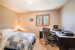 Photo 16: 45016 Gendron Road in Linden: R05 Residential for sale : MLS®# 1713014