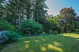 Photo 18: 2830 UPLAND Crescent in Abbotsford: Abbotsford West House for sale : MLS®# R2077674