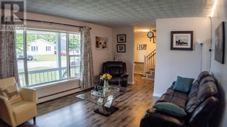 Photo 28: 26 Collishaw Crescent in Gander: House for sale : MLS®# 1235952