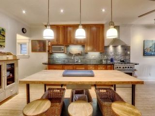 Photo 7: 200 Oakcrest Avenue in Toronto: East End-Danforth House (2 1/2 Storey) for sale (Toronto E02)  : MLS®# E3985440