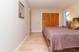Photo 17: 212 Obed Ave in : SW Gorge House for sale (Saanich West)  : MLS®# 872241