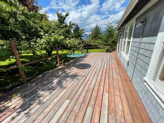 Photo 40: 110 Russell Road, in Vernon: House for sale : MLS®# 10234995