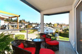 Photo 10: 401 15941 Marine Drive: White Rock Condo for sale (South Surrey White Rock)  : MLS®# R2048515