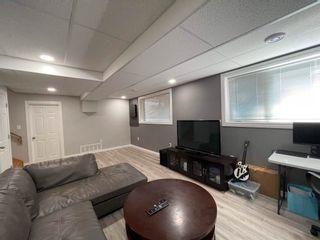Photo 37: 9103 69 Street NW in Edmonton: Zone 18 House for sale : MLS®# E4254011