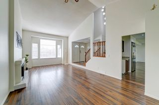 Photo 3: 1197 DURANT Drive in Coquitlam: Scott Creek House for sale : MLS®# R2621200