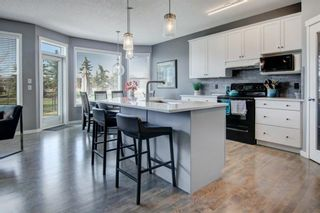 Photo 4: 192 Cougartown Close SW in Calgary: Cougar Ridge Detached for sale : MLS®# A1106763