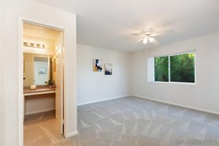 Photo 18: UNIVERSITY CITY Condo for sale : 2 bedrooms : 7555 Charmant Dr. #1102 in San Diego