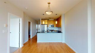 "Photo 6: 2501 110 BREW Street in Port Moody: Port Moody Centre Condo for sale in ""ARIA 1 @ Suter Brook Village"" : MLS®# R2402621"