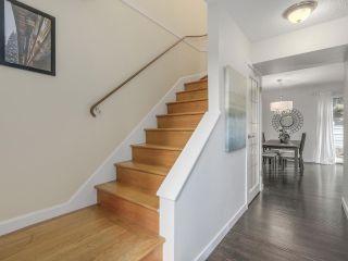 "Photo 2: 12 10892 152 Street in Surrey: Bolivar Heights Townhouse for sale in ""WOODBRIDGE"" (North Surrey)  : MLS®# R2107473"