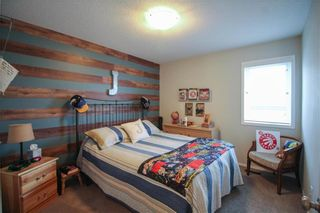 Photo 22: 364 Edmund Gale Drive in Winnipeg: Canterbury Park Residential for sale (3M)  : MLS®# 202004522