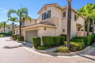 Photo 3: MIRA MESA Condo for sale : 3 bedrooms : 11563 Compass Point Dr N #7 in San Diego