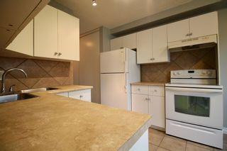 Photo 7: 105 14520 52 Street in Edmonton: Zone 02 Condo for sale : MLS®# E4255787