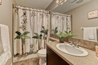 Photo 17: 7 SKYVIEW RANCH Crescent NE in Calgary: Skyview Ranch Detached for sale : MLS®# A1109473