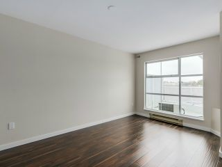 Photo 9: # 317 8611 GENERAL CURRIE RD in Richmond: Brighouse South Condo for sale : MLS®# V1107370