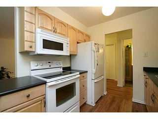 Photo 8: 8935 HORNE ST in Burnaby: Government Road Condo for sale (Burnaby North)  : MLS®# V1027473
