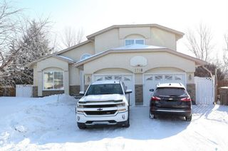 Photo 3: 1218 Youngson Place North in Regina: Lakeridge RG Residential for sale : MLS®# SK841071