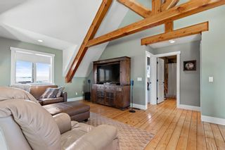 Photo 12: 338245 38 Street W: Rural Foothills County Detached for sale : MLS®# A1091978