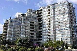 Photo 1: 10 GUILDWOOD PKWY in TORONTO: Condo for sale