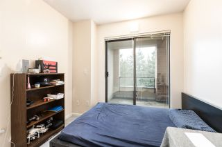 """Photo 9: 906 6823 STATION HILL Drive in Burnaby: South Slope Condo for sale in """"BELVEDERE"""" (Burnaby South)  : MLS®# R2534657"""