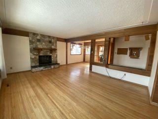 Photo 5: 13004 102 Street in Edmonton: Zone 01 House Duplex for sale : MLS®# E4232496