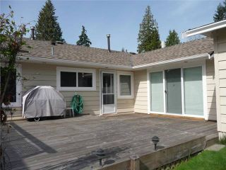 Photo 10: 2032 WESTVIEW Drive in North Vancouver: Hamilton House for sale : MLS®# V825371