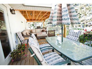 Photo 13: 909 BEGBIE Crescent in Williams Lake: Esler/Dog Creek House for sale (Williams Lake (Zone 27))  : MLS®# N240826