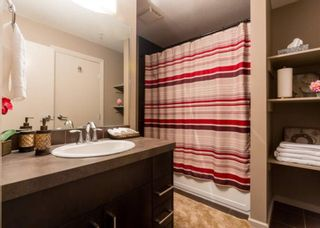 Photo 10: 1802 210 15 Avenue SE in Calgary: Beltline Apartment for sale : MLS®# A1138805