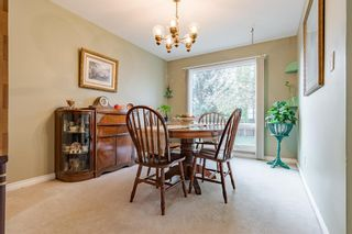 Photo 21: 64 MIDPARK Place SE in Calgary: Midnapore Detached for sale : MLS®# A1152257