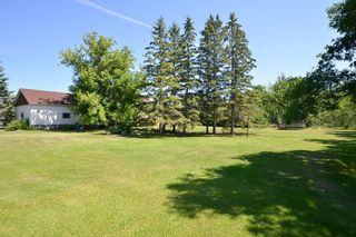 Photo 35: 35062 Dugald Road in : Anola Single Family Detached for sale (RM Springfield)  : MLS®# 1315594