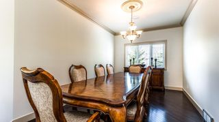 Photo 8: 7 Discovery Valley Cove SW in Calgary: Discovery Ridge Detached for sale : MLS®# A1099373