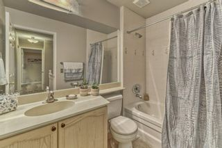 Photo 30: 85 Coachway Gardens SW in Calgary: Coach Hill Row/Townhouse for sale : MLS®# A1110212