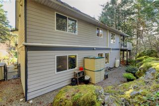 Photo 23: 7142 Cedar Park Pl in SOOKE: Sk John Muir House for sale (Sooke)  : MLS®# 809042
