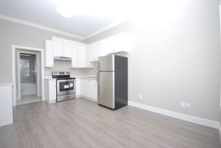 Photo 18: 6437 MARINE Drive in Burnaby: Big Bend 1/2 Duplex for sale (Burnaby South)  : MLS®# R2374846