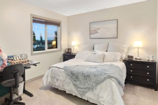 Photo 25: 181 Tuscarora Heights NW in Calgary: Tuscany Detached for sale : MLS®# A1120386