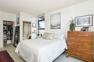 """Photo 23: 404 2851 HEATHER Street in Vancouver: Fairview VW Condo for sale in """"Tapestry"""" (Vancouver West)  : MLS®# R2512313"""