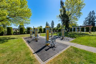Photo 16: 6 255 Anderton Ave in : CV Courtenay City Row/Townhouse for sale (Comox Valley)  : MLS®# 876082
