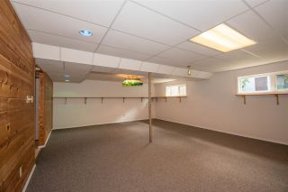 Photo 12: 3544 16TH Avenue in Smithers: Smithers - Town House for sale (Smithers And Area (Zone 54))  : MLS®# R2383795